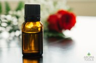 Lesson Topics about Essential Oils