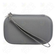 Wristlet Hard Shell Case