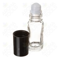 1/6 oz. (5 ml) Roll-on Bottle
