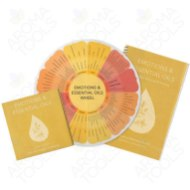 """Emotions & Essential Oils"" Kit"