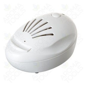 Battery Operated Diffuser