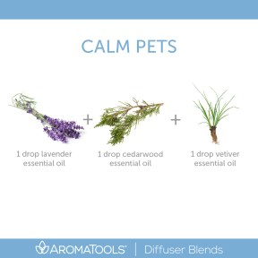 AT_CalmPets_DiffuserBlend