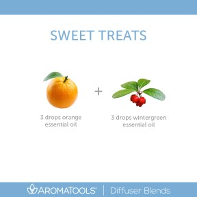 AT_SweetTreats_DiffuserBlend