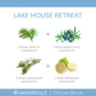AT_LakeHouseRetreat_DiffuserBlend