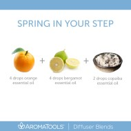 AT_SpringInYourStep_DiffuserBlend