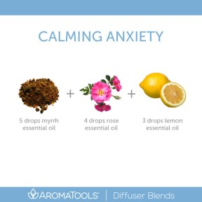 AT_CalmingAnxiety_DiffuserBlend_600