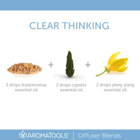 ClearThinking