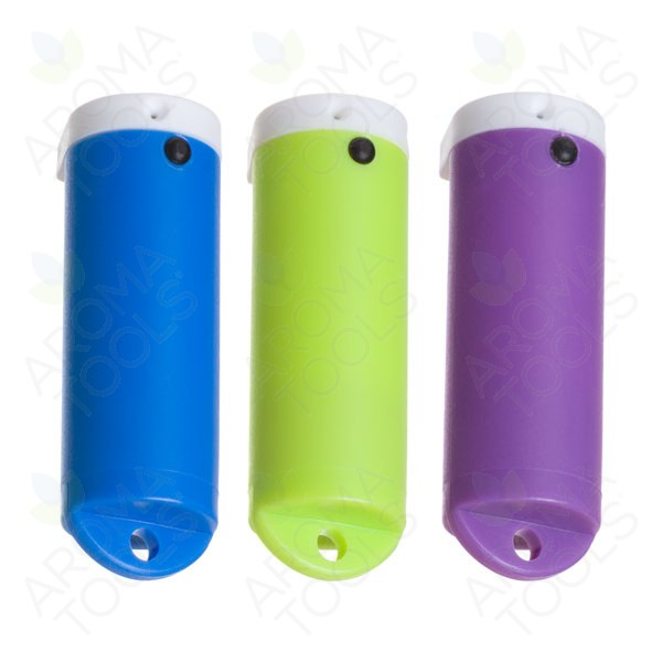 Whispi Personal Pump Diffusers