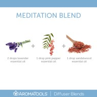 Pink_Pepper_Blog_Diffuser_Blends4