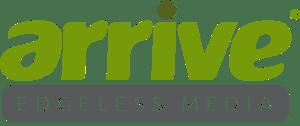 ARRIVE Systems_EdgelessMedia