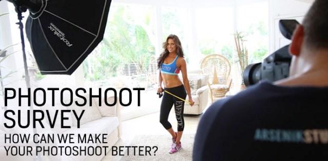Photoshoot_Survey