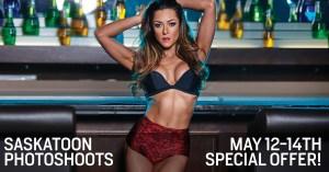 Saskatoon1_special offer