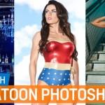 Saskatoon Photoshoots – May 12-14
