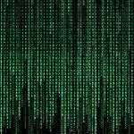 backdoor_schadcode