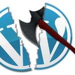 wordpress_hack
