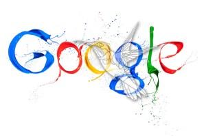 Google Kolibri Update
