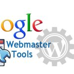 Google Webmaster Tools für WordPress