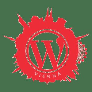 Wordcamp 2016 Wien