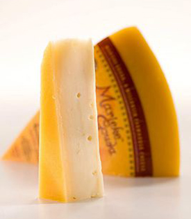 5-marieke-gouda-cheese_edits_cut