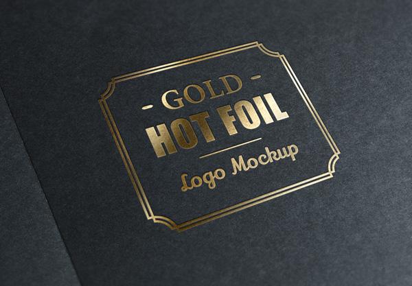 Stamping (Oro o Plata), mejora tus diseños.
