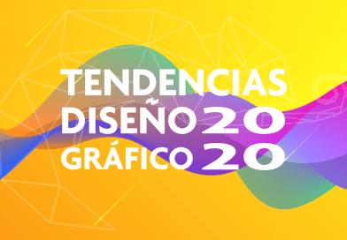10 tendencias de diseño de 2020