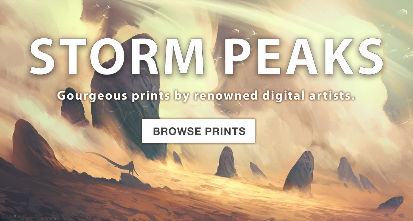 Storm Peaks 900x482