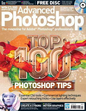 avp_100_cover