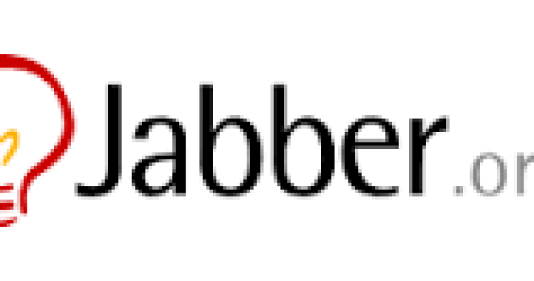 Generowanie certyfikatu Jabber / XMPP