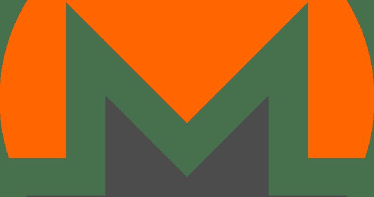 How to mine no gui XMR using CPU on Ubuntu