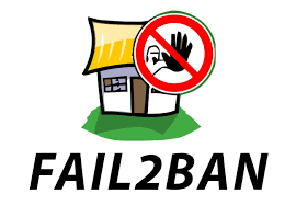 Fail2Ban do odraczania włamania