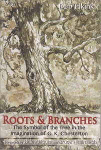 Roots and Branches cover