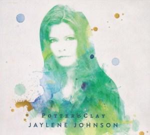 jaylene-johnson-potter-clay-cover