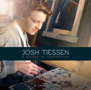 josh-tiessen-a-decade-of-inspiration-cover