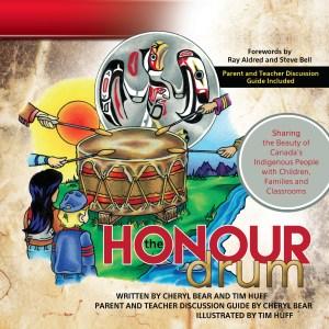 the-honour-drum-cover-tn-jsp