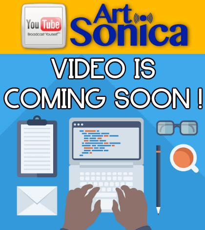 video youtube artsonica