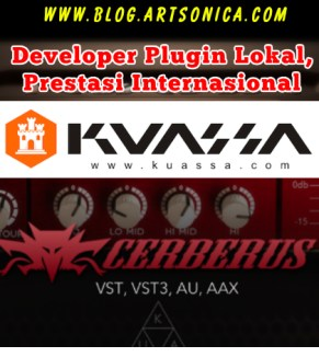 Banner Blog - Kuassa