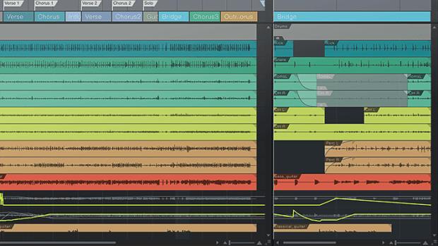 studio_one-stratch_pad
