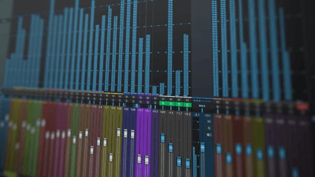 studio_one_no_limits
