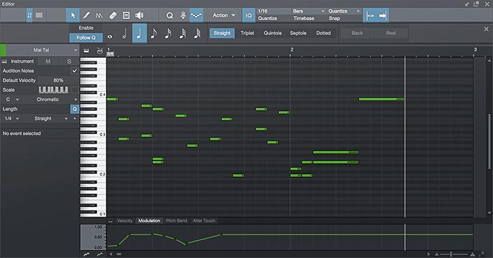 studio_one_step_recording