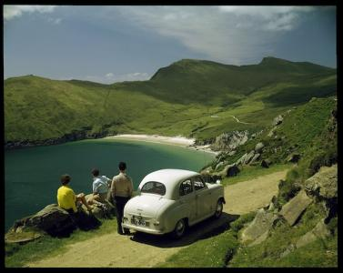 134_On_the_road_to_Keem_Strand__Achill_Island__Co__Ireland_51aca3725983c