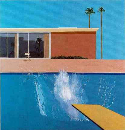hockney.splash