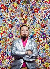 Murakami #55 for online ONLY