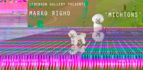 20140522_MARKO_RIGHO