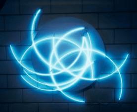 Lunatique neonly n°1