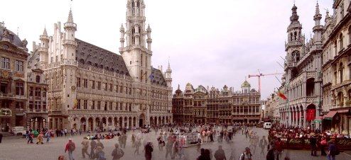 Grand_place_brussels_WQ3