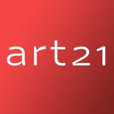 art21 youtube artsper