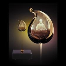 bouddha artsper