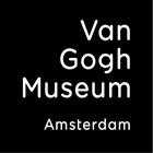 vangoghmuseum artsper
