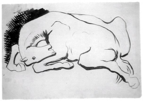 Picasso_inside_full_content_pm_v8