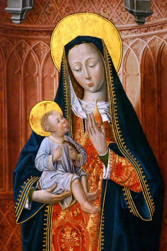peinture renaissance